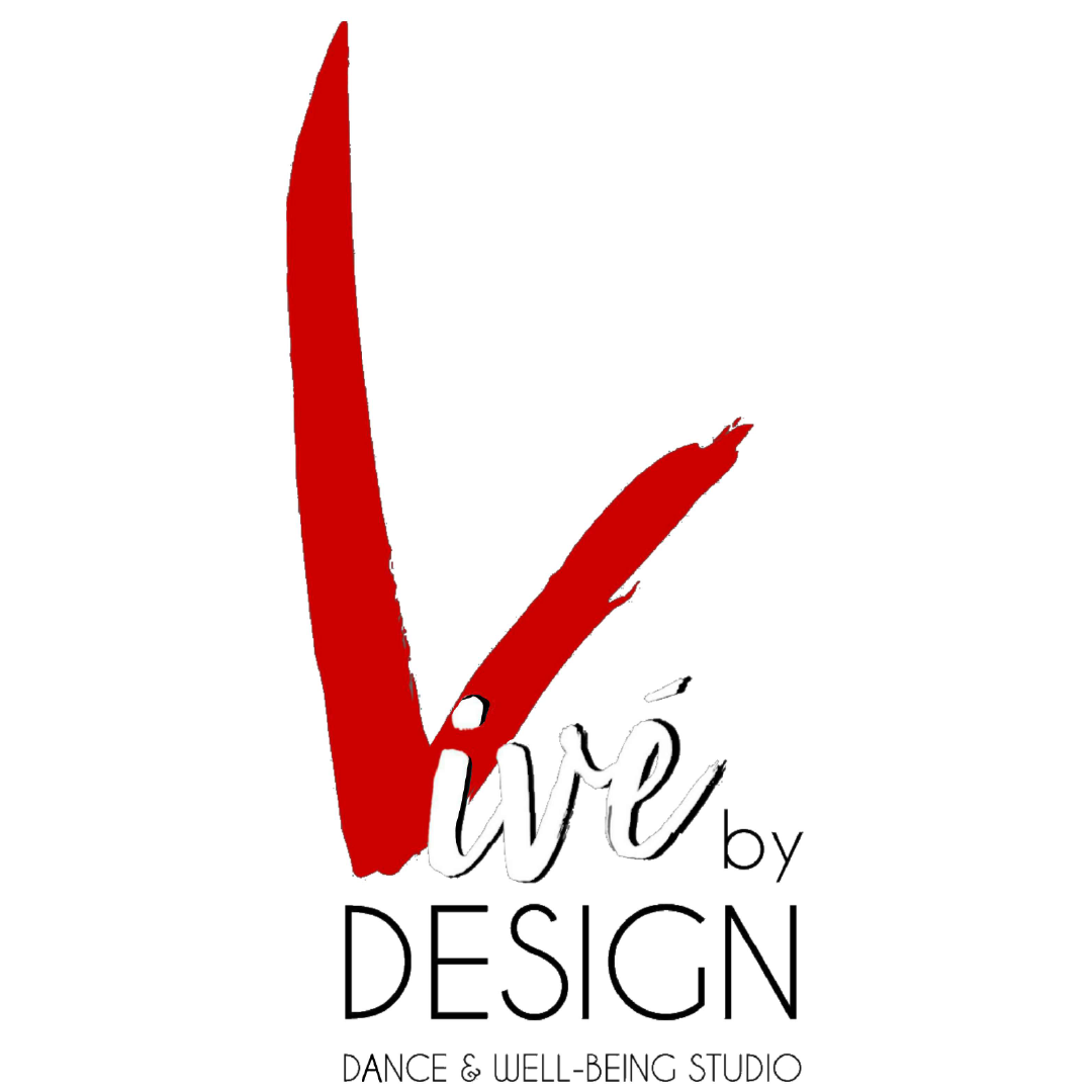 Vive By Design